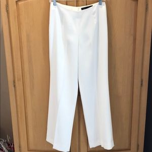 Yansi Fugel Dress Pants